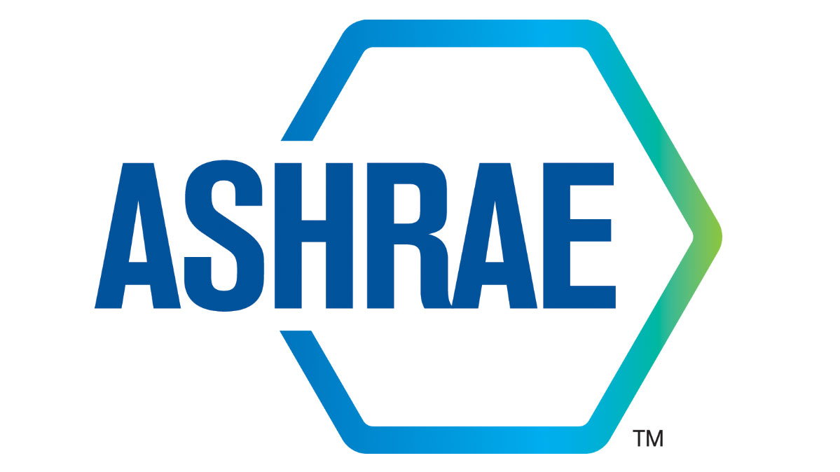 ASHRAE - What Does Safety Cost? - 23